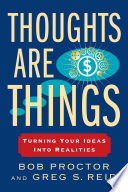 Thoughts Are Things Book PDF