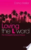 Loving The L Word