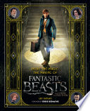 Inside The Magic: The Making Of Fantastic Beasts And Where ...