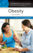 Obesity  A Reference Handbook  2nd Edition