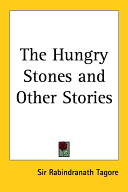 The Hungry Stones and Other Stories 1916