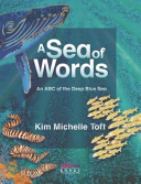A Sea Of Words