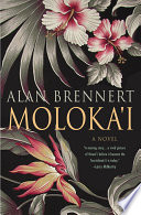 link to Moloka?i in the TCC library catalog