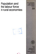 FAO Economic and Social Development Paper