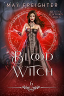 Blood Witch ebook