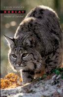 Pdf Bobcat