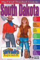 My First Pocket Guide About South Dakota [Pdf/ePub] eBook