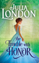 The Trouble with Honor [Pdf/ePub] eBook