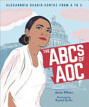 The ABCs of AOC