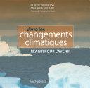 Pdf Vivre les changements climatiques: réagir pour l'avenir Telecharger