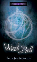 Pdf Witch Ball Telecharger
