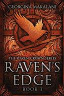 Raven's Edge