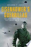 Eisenhower s Guerrillas
