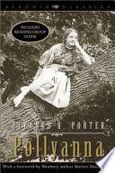 Read Online Pollyanna For Free