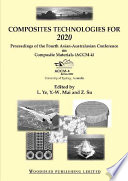 Composite Technologies for 2020 Book