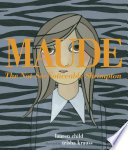 Maude Book PDF