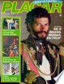 27 abr. 1984