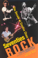 Seventies Rock