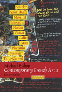 Pdf Contemporary French Art 1 Telecharger