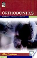 """Orthodontics"" by Kumar"