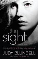 The Sight Pdf/ePub eBook