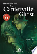 Download The Canterville Ghost Book