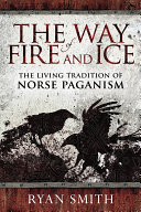 The Way of Fire and Ice [Pdf/ePub] eBook