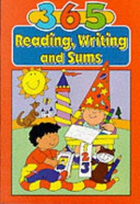 365 Reading,Writing and Sums