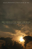 Pdf The Theology of Light and Sight Telecharger