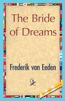 The Bride of Dreams Pdf/ePub eBook