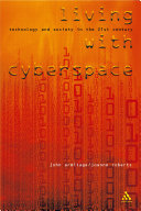 Living with Cyberspace