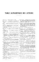 Astronomie et Bulletin de la Société astronomique de France