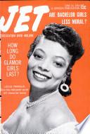Jun 10, 1954