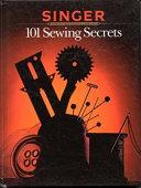 101 sewing secrets