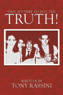 Dad, It's Time to Tell the Truth! [Pdf/ePub] eBook