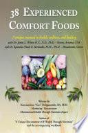 38 Super Healthy Foods Book