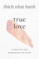 True Love Pdf/ePub eBook