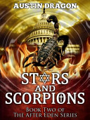 Stars And Scorpions After Eden Series Book 2