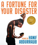 A Fortune for Your Disaster Pdf/ePub eBook