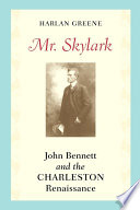 Mr. Skylark