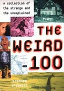 The Weird 100