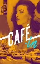 Pdf Café-in - Telecharger