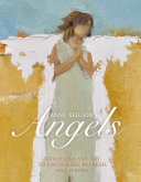 Pdf Anne Neilson's Angels