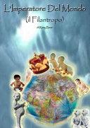 Pdf L Imperatore Del Mondo il Filantropo