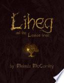 Liheg And The Lemon Tree Book PDF