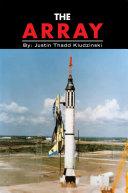 The Array ebook