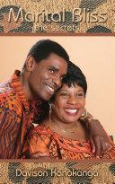 Marital Bliss ebook