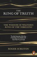 The Ring of Truth [Pdf/ePub] eBook