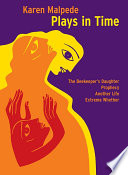 Plays in Time Book
