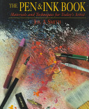 The Pen and Ink Book